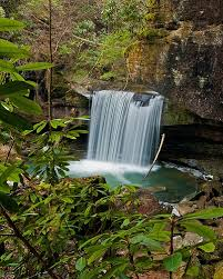Kentucky natural attractions images 21 most beautiful places to visit in kentucky the crazy tourist jpg