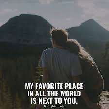 Quotes For Couples 2017 Inspirational Quotes quotesainjobs