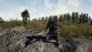 pubg xbox gameplay sorry playerunknown you probably can t stop battlegrounds