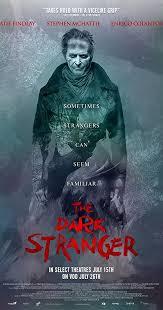the dark stranger 2015 imdb