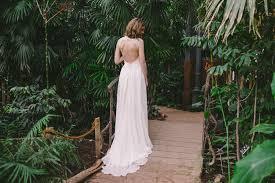 magasin de robe de mari e lyon trouver sa robe de mariée à lyon caroline takvorian
