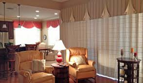 Interior Designers Melbourne Fl Best Window Treatments In Melbourne Fl