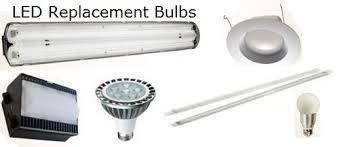 led light bulbs commercial 4 foot led tube lights commercial 8