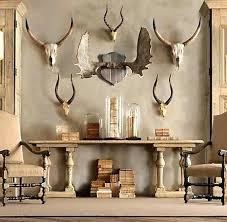 deer antler home decor deer antler decorating ideas deer antler decor deer antler home