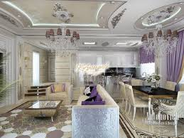 kitchen design uae