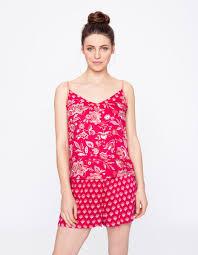 la fiancee du mekong achat en ligne caraco de pyjama imprimé indien rouge la fiancée du mékong