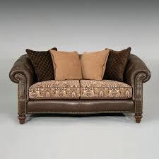 lacks bedroom furniture sets u2013 apartmany anton