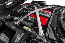 Dodge Viper Engine - 2017 dodge viper styles u0026 features highlights