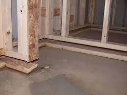 basement flooring options concrete houses flooring picture