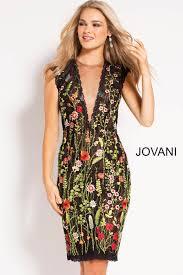 jovani short cocktail estelle u0027s dressy dresses in farmingdale ny