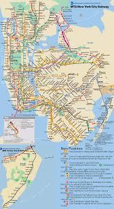 Subway Map Brooklyn Fantasy Nyc Subway Map By Sfong213768 On Deviantart