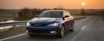 chrysler 200 check engine light 2015 chrysler 200 is the perfect car for college grads