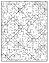 amazing very hard coloring pages for adults with detailed coloring