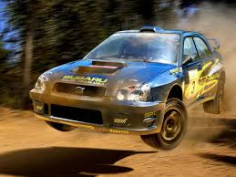 rally subaru wallpaper burns rally wallpaper