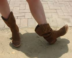 womens boots from payless cowboy boots
