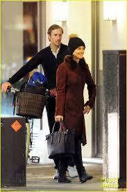 pippa middleton u0027s fiance james matthews is a gentleman pushes her