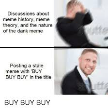Meme Theory - discussions about meme history meme theory and the nature of the