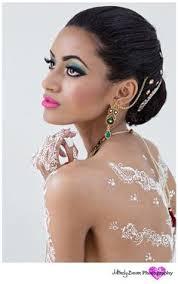las vegas bridal hair and makeup 30daysgorgeous las vegas wedding hair and makeup starring