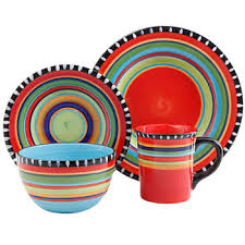 dinnerware sets dinnerware for the home jcpenney