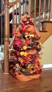 fall tomato cage tree ideas for the fall google search fall