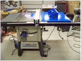 delta 13 10 in table saw delta 36 725 table saw accessories affordable tables furniture
