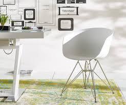 Esszimmerstuhl Selber Bauen Esszimmerstühle Modernes Design Weiss Mxpweb Com