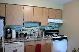 Toaster Oven Under Counter Mount Kitchen Tumbled Marble Backsplash Cabinets Around Fireplace 36