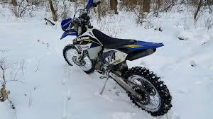 Winter Motorcycle Tires K3 Winter Xplorer Tires U2013 Shredr2 Off Road Just Right
