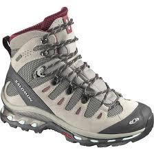 buy hiking boots near me quest 4d gtx w tita tita i really need hiking boots