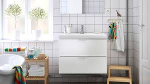 nettoyer carrelage cuisine 4 astuces de grand mère pour nettoyer le carrelage