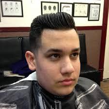 mr g u0027s barbershop home facebook