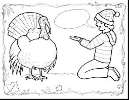 turkey feathers coloring pages outerwoven info