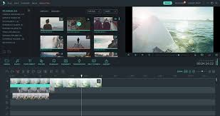 final cut pro vs gopro studio as a mac user is final cut pro the best video editing software for