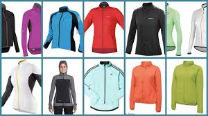 bicycle jackets for ladies 10 of the best windproof cycling jackets for women