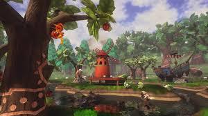 viva piñata review rambling fox gaming reviews