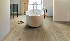 balterio grande wide 64093 venn oak 9mm ac4 laminate flooring