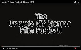 Red Light Tickets Rochester Ny Upstate Ny Horror Film Festival And Friday The 13th 2017 Tickets