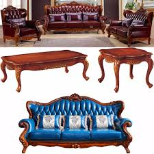 992s home furniture leather sofa set buy leather sofa sofa