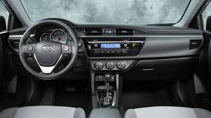 1999 Corolla Hatchback 2019 Toyota Corolla Hatchback Redesign Spied Im Release Price