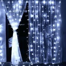 Indoor String Lights For Bedroom by String Lights Target New 200m 1000 Led Fairy Lights String Lights