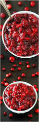 easy cranberry sauce recipes thanksgiving 17 best images about condiments recipes on pinterest homemade