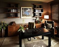 Office Designer by Home Office Office Cabinets White Office Design Small Space