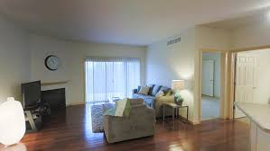 crowwood point apartments chaign il apartment finder