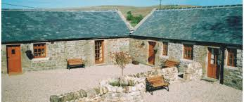 Luxury Holiday Homes Northumberland by Holiday Lodges Northumberland Elishaw Farm Northumberland
