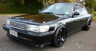 modified toyota corolla 1990 toyota cressida 2jz 1990 the best stuff in the world pinterest