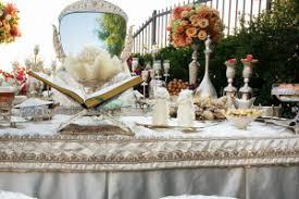 wedding sofreh aghd virginia sofreh aghd wedding decorations va