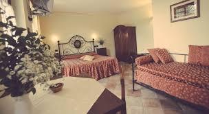 alba mini apartments