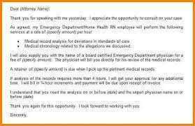 Home Health Care Invoice Template by 2 Understanding Letter Sle Sle Of Invoice