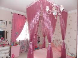 Home Decor Blogs Dubai by World Of Curtains Dubai Curtains Furniture Home Decor Products