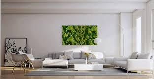 Pictures On Walls by Moss Wall Moss Logo Mos Specialist